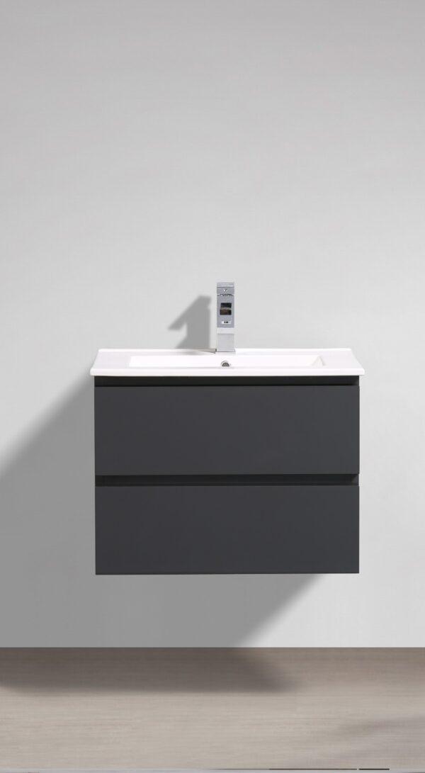 Sanistunter - FG Design serie Kera