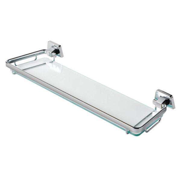 Sanistunter - Geesa Standard collection Planchet 50 cm
