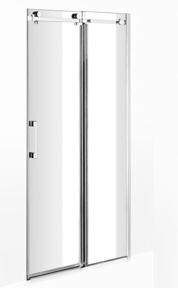 Sanistunter - FG Design serie Roller